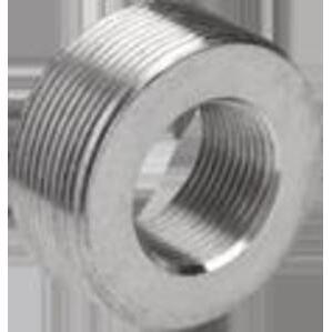 Calbrite S61200FB07 CLB S61200FB07 1-1/4X3/4 RDC