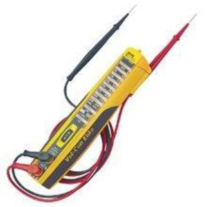 Ideal 61-092 Vol-Con Shaker Multimeter