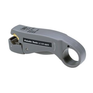 Tempo PA1257 Coax Cable Stripper