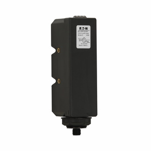 Eaton E67-LRDP110-KLD ETN E67-LRDP110-KLD Photoelectric S