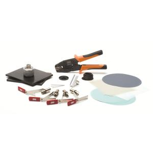 3M 6650-LC Hot Melt Expansion Kit *** Discontinued ***