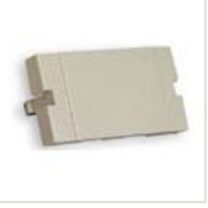 Molex Premise Networks MUS-00185-01 MLX MUS-00185-01 USO II BLANK