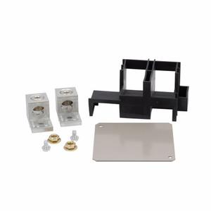Eaton CHL225N Main Lug Kit, Type CH, 225A