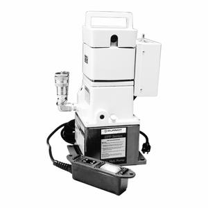 Burndy EPP10 Hydraulic Pump