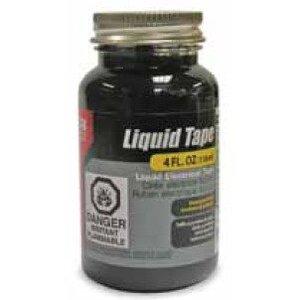 Gardner Bender LTB-400 Liquid Electrical Tape