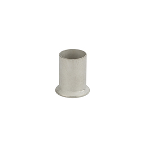 NSI Tork SITG-3/0 Polaris Grey Replacment Sleeves 3/0