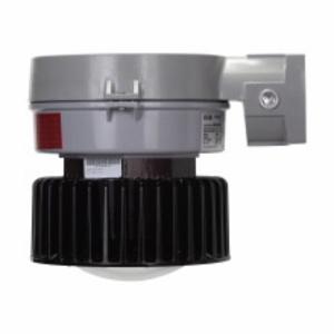 Cooper Crouse-Hinds PVM3L2TW/UNV1 CRS-H PVM3L2TW/UNV1 LED LT WALL MT