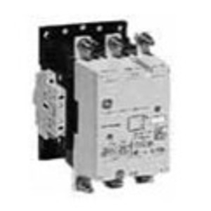 ABB CK75CE222WHT Contactor, 2P Special for GE Transportation