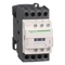 Square D LC1DT206BL CONTACTOR 600VAC 20AMP IEC + OPTIONS