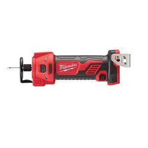 Milwaukee 2627-20 MILW 2627-20 M18 CUT OUT TOOL- TOOL