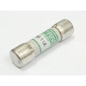 Fluke 803293 Multimeter Replacement Fuse