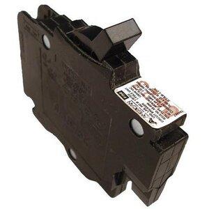 American Circuit Breakers 050 50A, 1P, 120/240V, 10 kAIC Small Frame CB