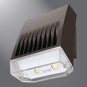 Lumark XTOR6BRL-PMA ETNCL XTOR6BRL-PMA LED 60W,NONE CUT