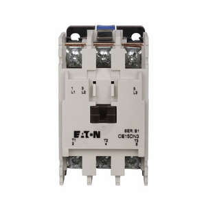Eaton CE15DNT3AB CONTACTOR FREEDOM