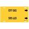 4027-G 4027-G CITY GAS/YEL/STY G
