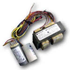 Universal Lighting Technologies M150MLTLC3M500K 1-150W MH M102 QUAD 60Hz C&C Generic Cap