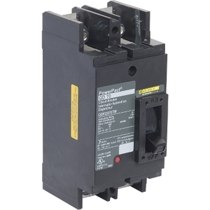 Square D QDP22090TM SQD QDP22090TM MOLDED CASE CIRCUIT