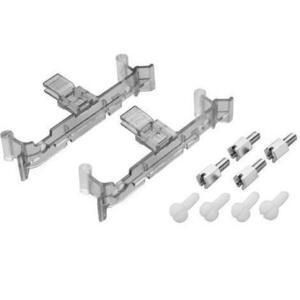 Eaton FSKFB Finger-Safe Primary Fuse Block Covers