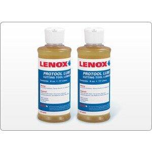 Lenox 68047  Pro Tool Lube, Cutting Oil, 1 Gallon