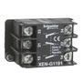 XENG1191 CONTACT BLOCK