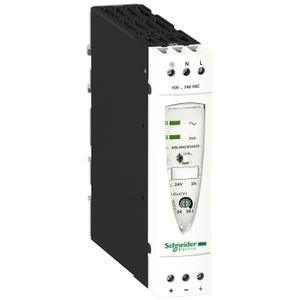 ABL8REM24030 POWER SUP 100/240VAC24VDC