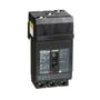 HJA36030 3P, 600V, 30A I-LINE MCCB,