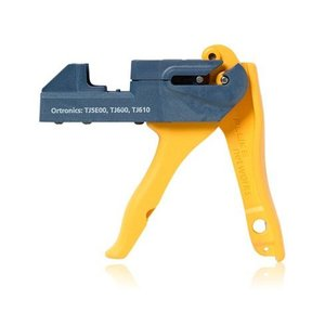 Fluke Networks JR-LEV-1 Punchdown Tool