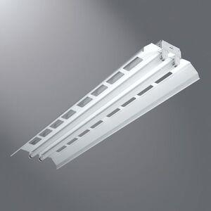 All-Pro Lighting AP8LBC-232 ETNCL AP8LBC-232 ALLPRO INDUSTRIAL,