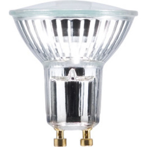 59024 50PAR16/CAP/GU10FL40/120V LAMP