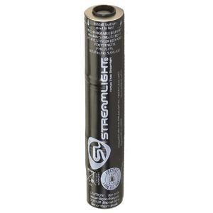 Streamlight 75175 Stinger XT Replacement Battery