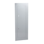 NC56S NF PANEL COVER/TRIM TYPE 1S 56IN