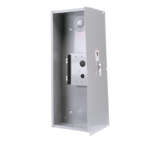 Siemens EB3225S Breaker, Enclosure, Type QJ2;QJH2;QJ2H, Surface Mount, NEMA 1