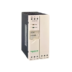 Square D ASIABLB3002 SQD ASIABLB3002 ASI POWER SUPPLY *** Discontinued ***