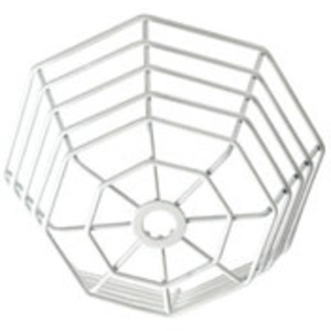 ODCCG PROTECTIVE CAGE FOR OCCUPANPACY