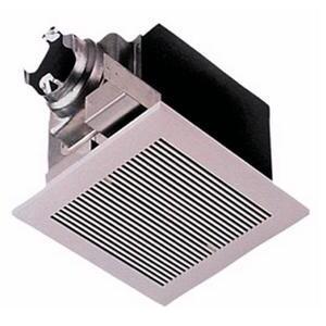 Panasonic FV-30VQ3 Ceiling Fan, 290 CFM