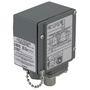 9012GAW6 PRESSURE SWITCH