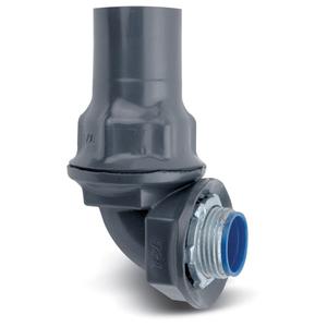 Ocal ST1/290SA-G OCC ST1/290SA-G PVC CTD LT CONN
