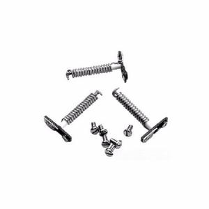 Eaton 506C578G30 Starter, Heater Element, Ampgard, Type G, 3.43 - 3.73, Size 0,1,2