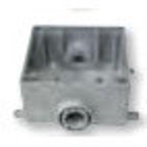 Bizline 2FSC100 1IN-2G-BOX-FSC