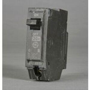 ABB THHQL1150 1P50A120/240 PLG-IN CB