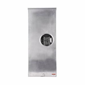 Eaton 1008837CH ETN 1008837CH Meter Socket