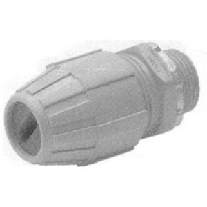 Allen-Bradley 1485A-CAD Conduit Adapter, Flat Cable, for DeviceNet Media