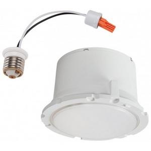 Halo ML5606940 Halo LED Downlighting System