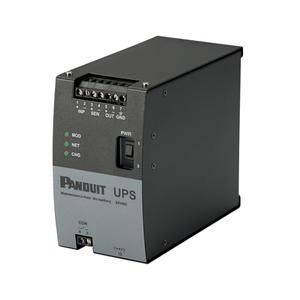 Panduit UPS003024024015 Uninterruptible Power Supply (UPS) 35 Wa
