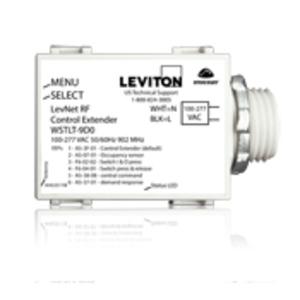 Leviton WSTLT-9D0 120v Slt Interlock Tran
