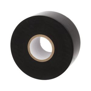 NSI Tork WW-722 WarriorWrap 7mil Select Vinyl Electrical Tape