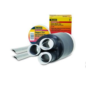 3M MT-E Trifurcating Kit