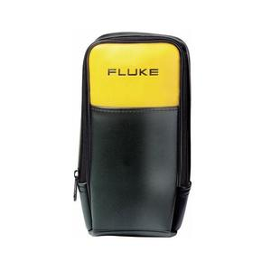 Fluke C90 Soft DMM Case - Black