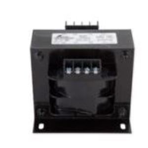 Acme TB81001 Transformer, 100VA, 220/440/550 Primary Volt, 90/110 Secondary Volt
