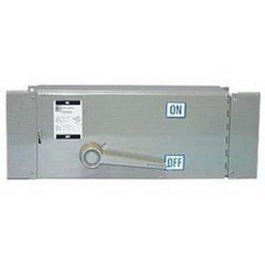 Eaton FDPWS363R Type Fdpw Fusible Panelboard Switch